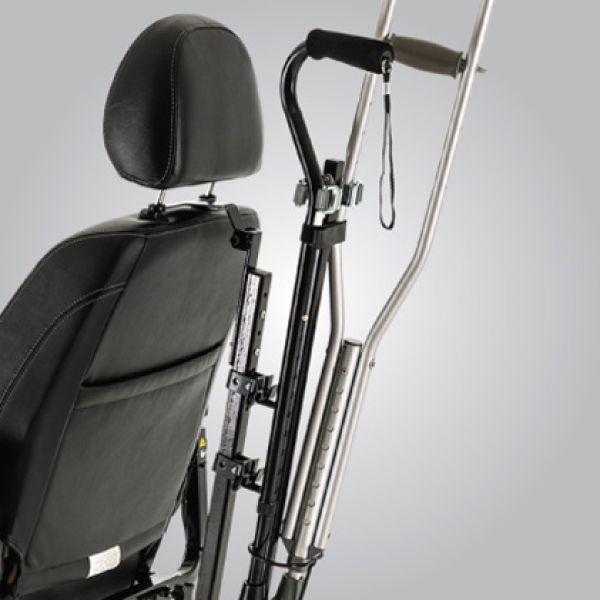 /c/a/cane-crutch-holder.jpg