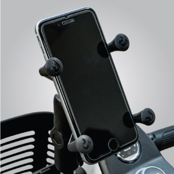 /c/e/cell-phone-holder.jpg