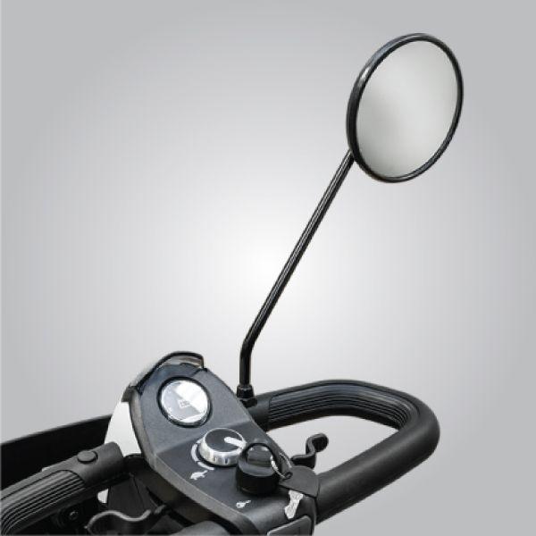 /r/e/rearview-mirror.jpg