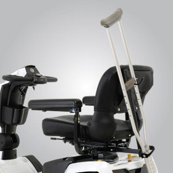 /w/i/wishbone-crutch-holder.jpg