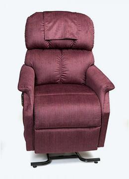 Lift Chairs Comforter Series