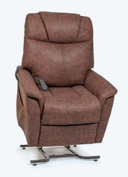 Lift Chairs Signature Series