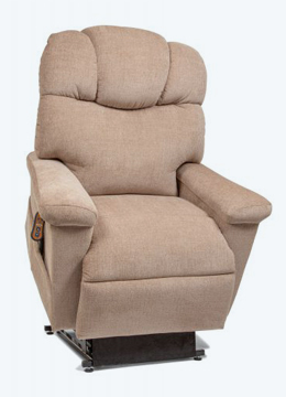 Lift Chairs Twilight Technology